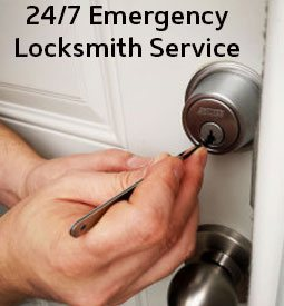 Expert Locksmith Shop Rosedale, MD 410-941-7024